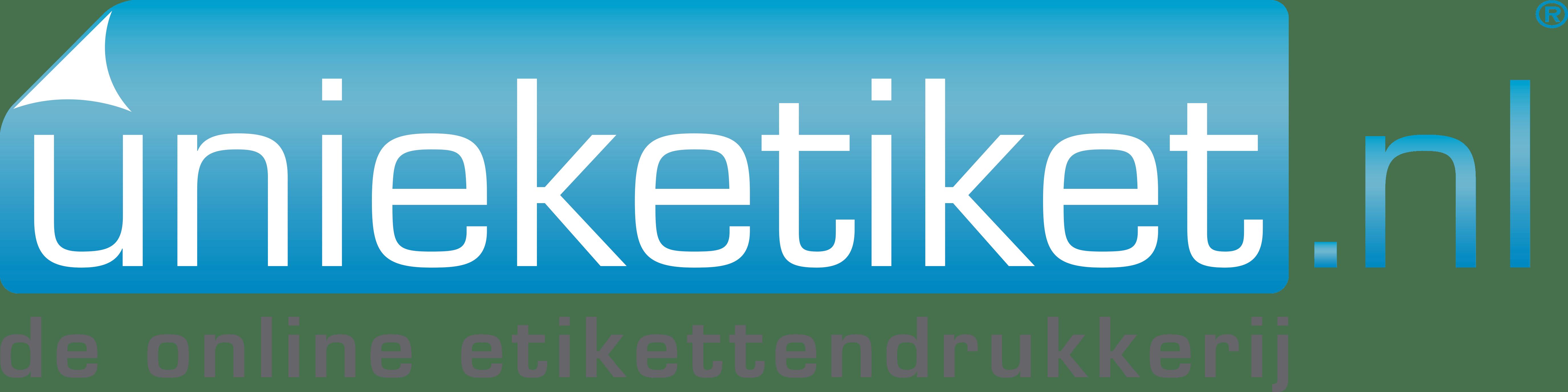 Logo Etikett.de