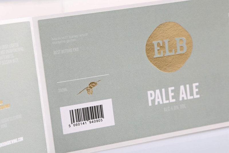 Etiketten-op-maat-elb