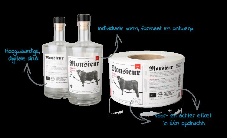 etiketten_voor_flessen