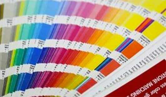 kleuren-etiketten-op-rol