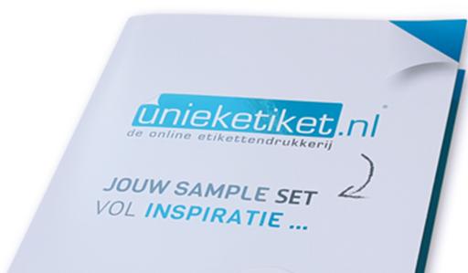 sample-set-big